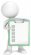 certificacion energetica obligatoria