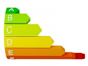 certificado energetico barato